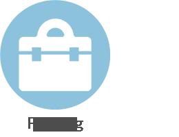 icon_company2