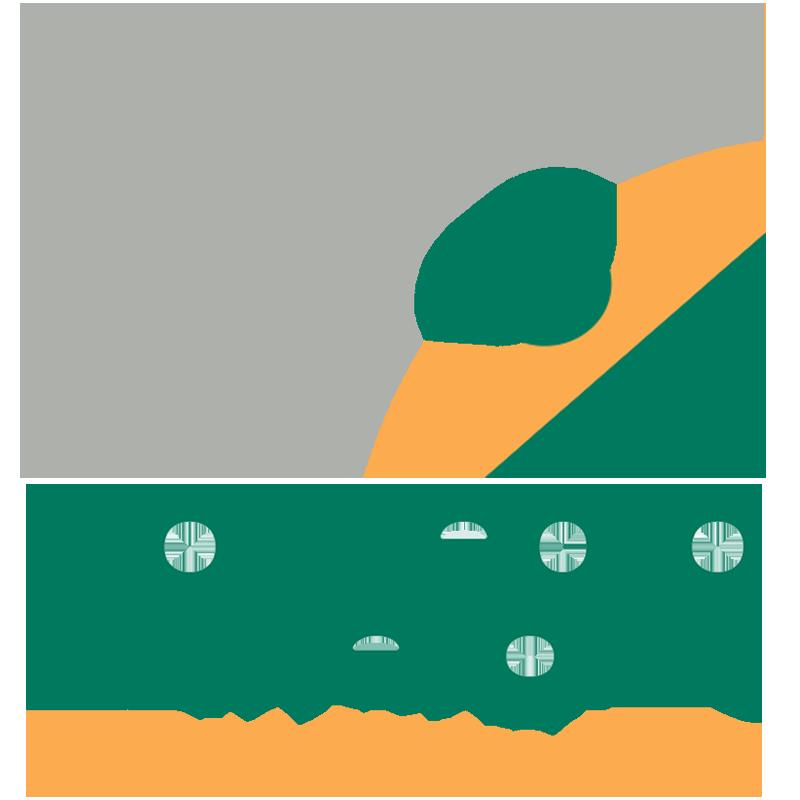 NossebroEnergiBredband2