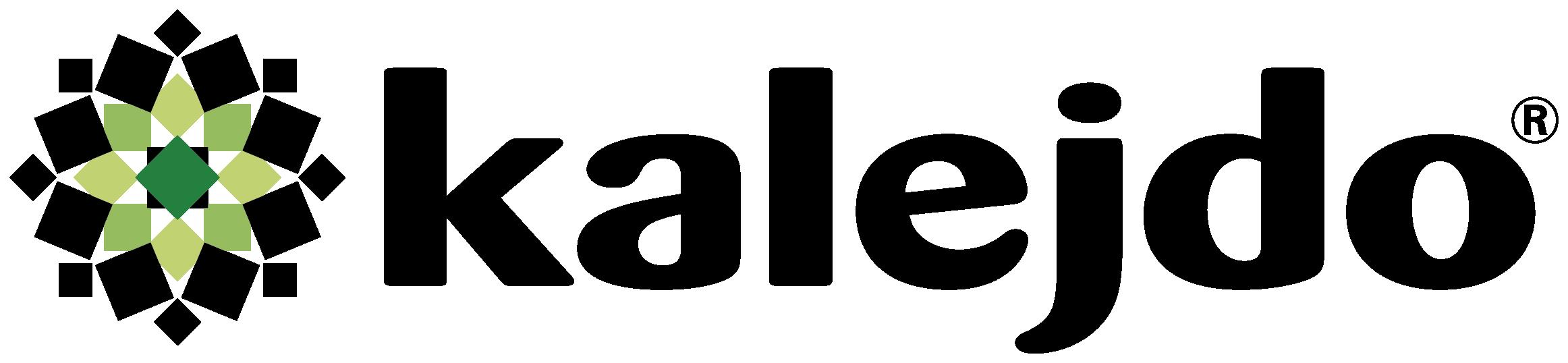 kalejdo_Logo1x